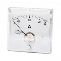 CLASSIC 48 AC