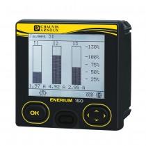 ENERIUM 150 RS485