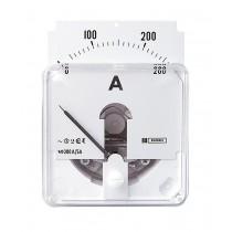 NE 96 Amp AC CT 5A