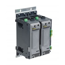 THYRITOP 600 TWO PHASES  POWER CONTROLLER