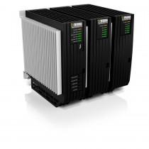 THYRITOP 30, 3 PHASES CUT-OFFS, 400V, MODEL H1