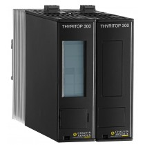THYRITOP 300, 2 PHASES, 500V, MODEL HRLP2