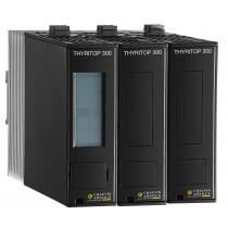 THYRITOP 300, 3 PHASES, 400V, MODEL HRLP2