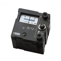 Null-Galvanometer