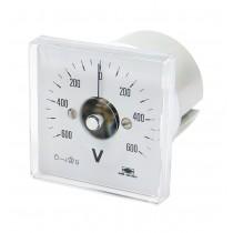 CLASSIC 48 Volt AC Direct