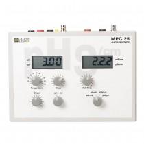 Multiparameter-Messgerat MPC25