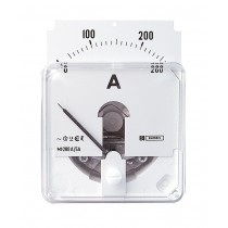 NE 72 Amp AC Direct 90°