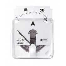 NE 96 Amp AC CT 5A 250° 3IN
