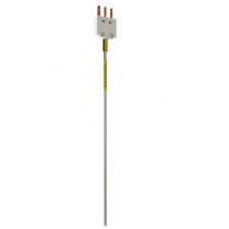 S43 THERMOCOUPLE