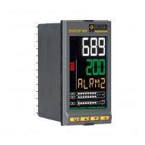 STATOP 689 PID REGLER 1/8 DIN (48X96)