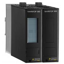 THYRITOP 300, 2 PHASES, 600V, MODELE HRLP2