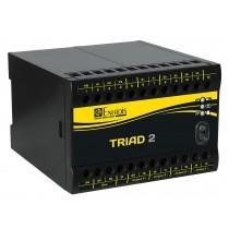 TRIAD2 3AO AUX.19/58VDC