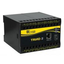 TRIAD2 CFG