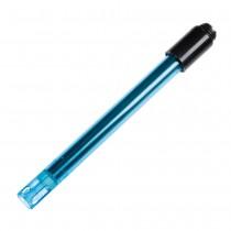 pH-Elektrode XV41